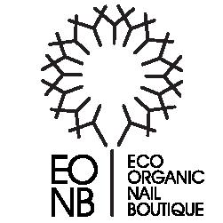 EcoOrganic Nail